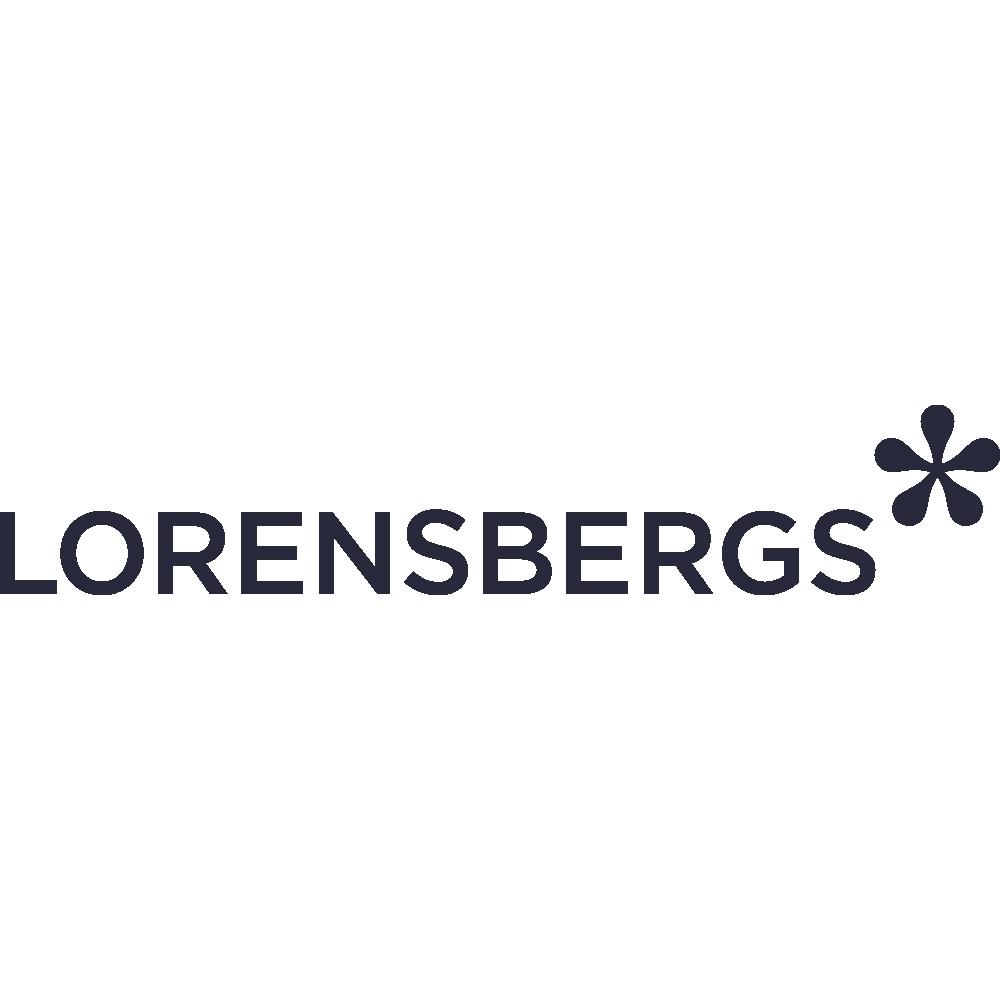 Lorensbergs