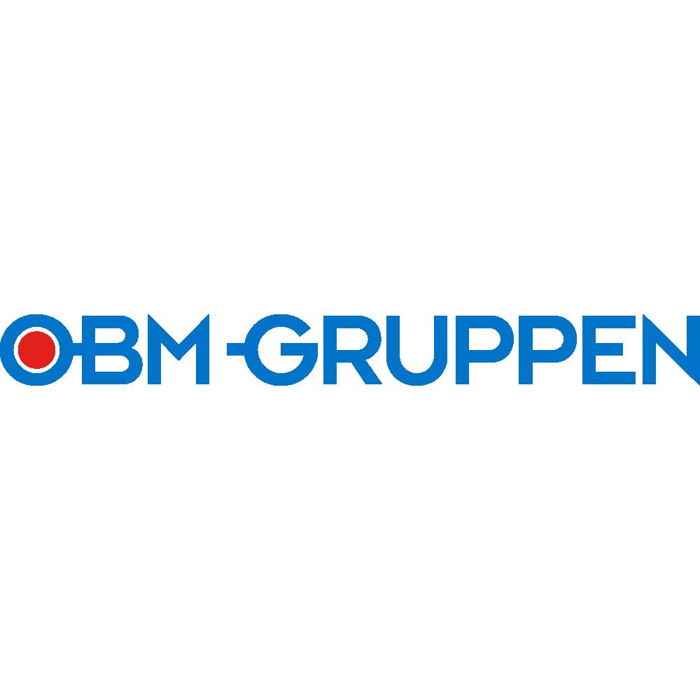 OBM-Gruppen