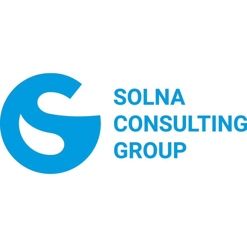 Solna Consulting Group